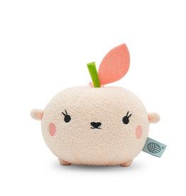 Noodoll Mini Plush - Ricepeach