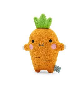 Noodoll Mini peluche - Petite carotte