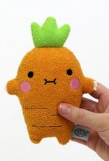 Noodoll Mini Plush - Ricecrunch