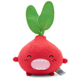 Noodoll Mini Plush - Ricebeet