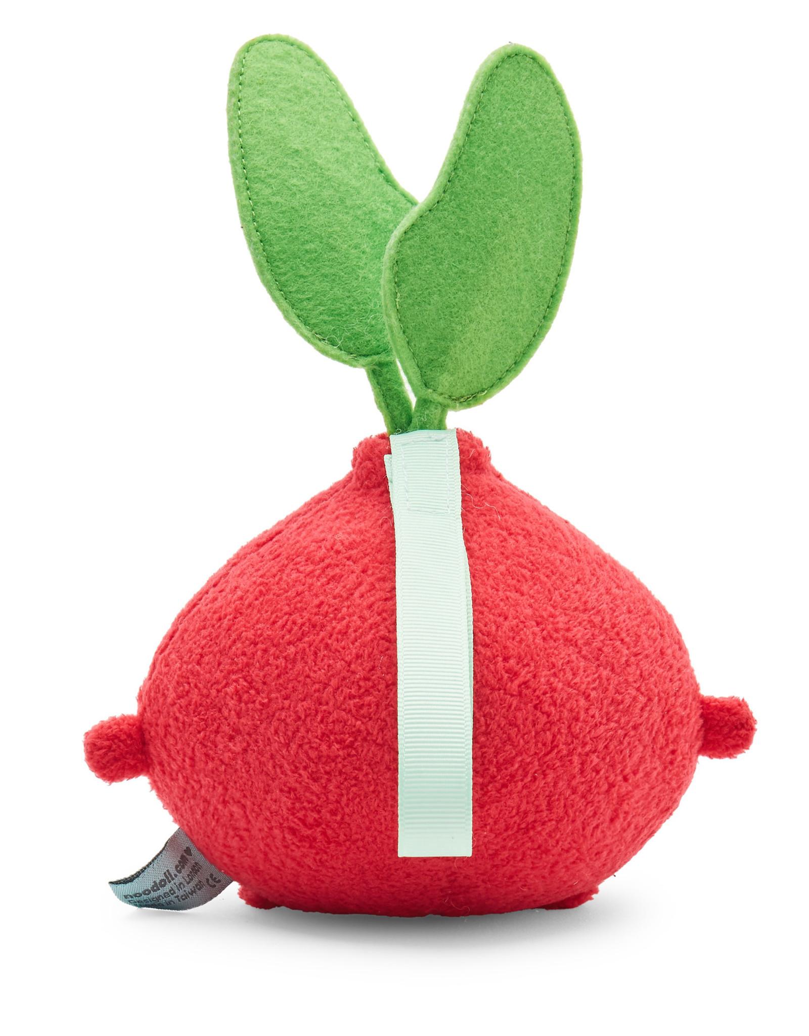 Noodoll Mini Plush - Ricebeet