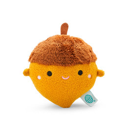 Noodoll Mini Plush - Riceacorn