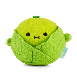 Noodoll Mini Plush - Riceprout