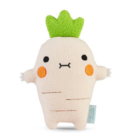 Noodoll Mini Plush - Riceparsnip