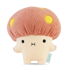 Noodoll Mini peluche - Petit champignon