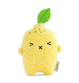 Noodoll Mini peluche - Petit citron