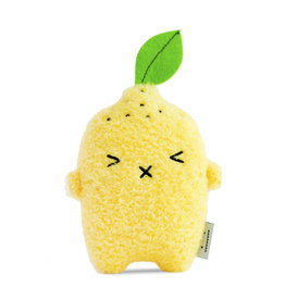 Noodoll Mini Plush - Ricelemon