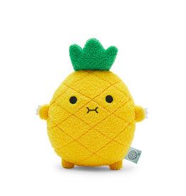 Noodoll Mini peluche - Petit ananas