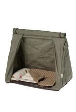 Maileg Tente pour souris