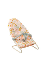Maileg Baby mouse chair