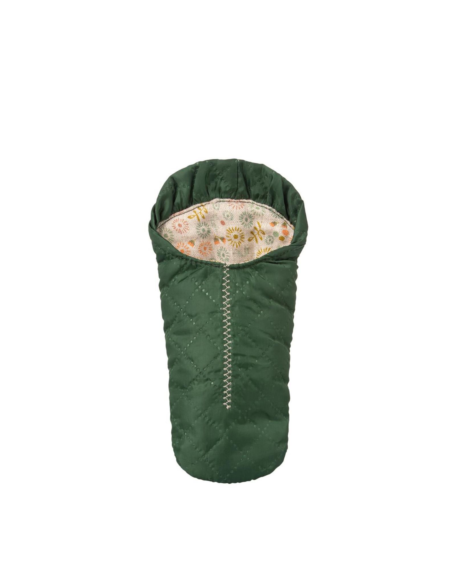 Maileg Sleeping bag Small mouse