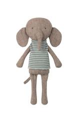 Maileg Jungle Friends - Elephant