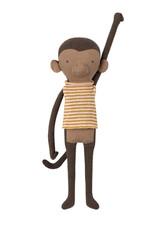 Maileg Jungle Friends - Monkey