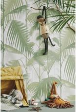 Maileg Ami de la jungle - Singe