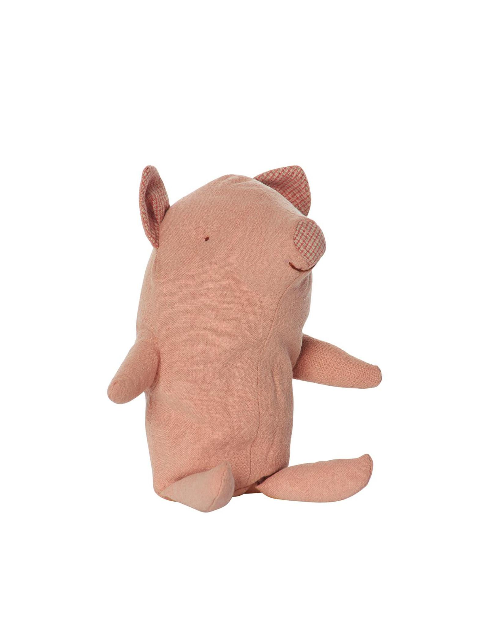 Maileg Baby Pig - Truffle