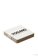 Yogang Yoga game - YOGANG