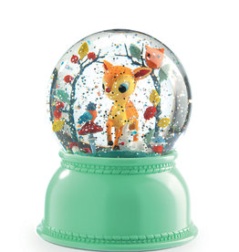 Djeco Night Light - Fawn