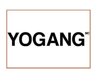 Yogang