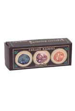 Moulin Roty Balles rebondissantes - Cailloux magiques