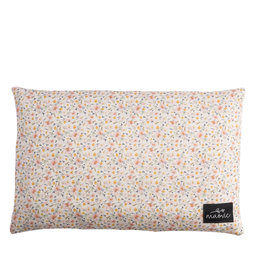 maovic Pillow For Children - Buckwheat Hulls - April