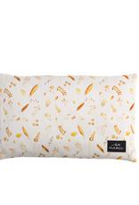 maovic Pillow For Children - Buckwheat Hulls - Wheat