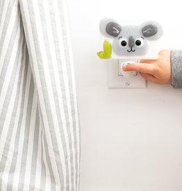 Veille sur toi Veilleuse koala - Billie