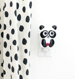 Veille sur toi Veilleuse - Panda - Elliot