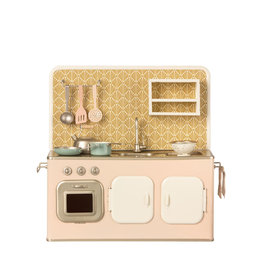 Maileg Powder Kitchen For Small Dolls