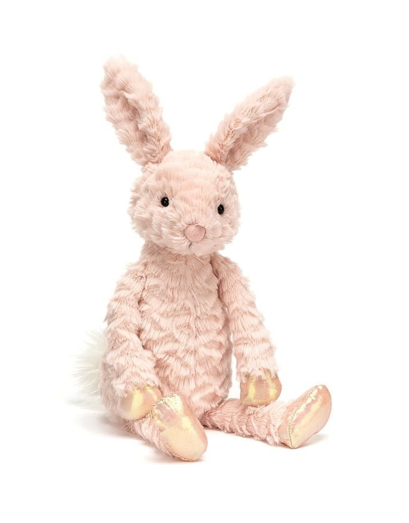 Jelly Cat Plush - Little Dainty Bunny Small