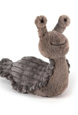 Jelly Cat Plush - Stanley Slug