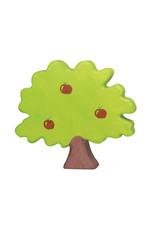 Holztiger Arbre en bois - Pommier