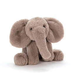 Jelly Cat Plush - Smudge Elephant