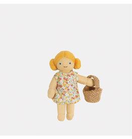 Olli Ella Holdie Folk - Farmer Poppy