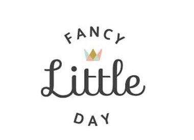 Fancy Little Day