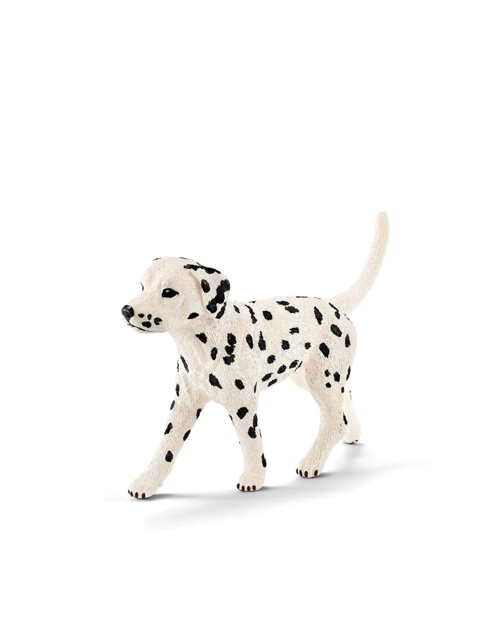 Schleich Dog - Male Dalmatian