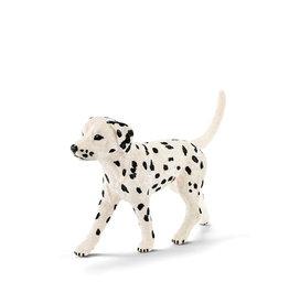 Schleich Dog - Male Dalmatian