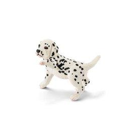 Schleich Dog - Dalmatian Puppy