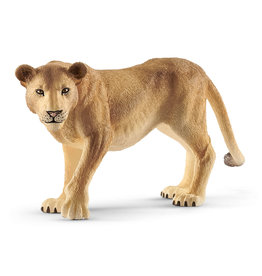 Schleich Animal - Lioness