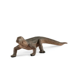 Schleich Animal - Komodo Dragon