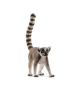 Schleich Animal - Lémur