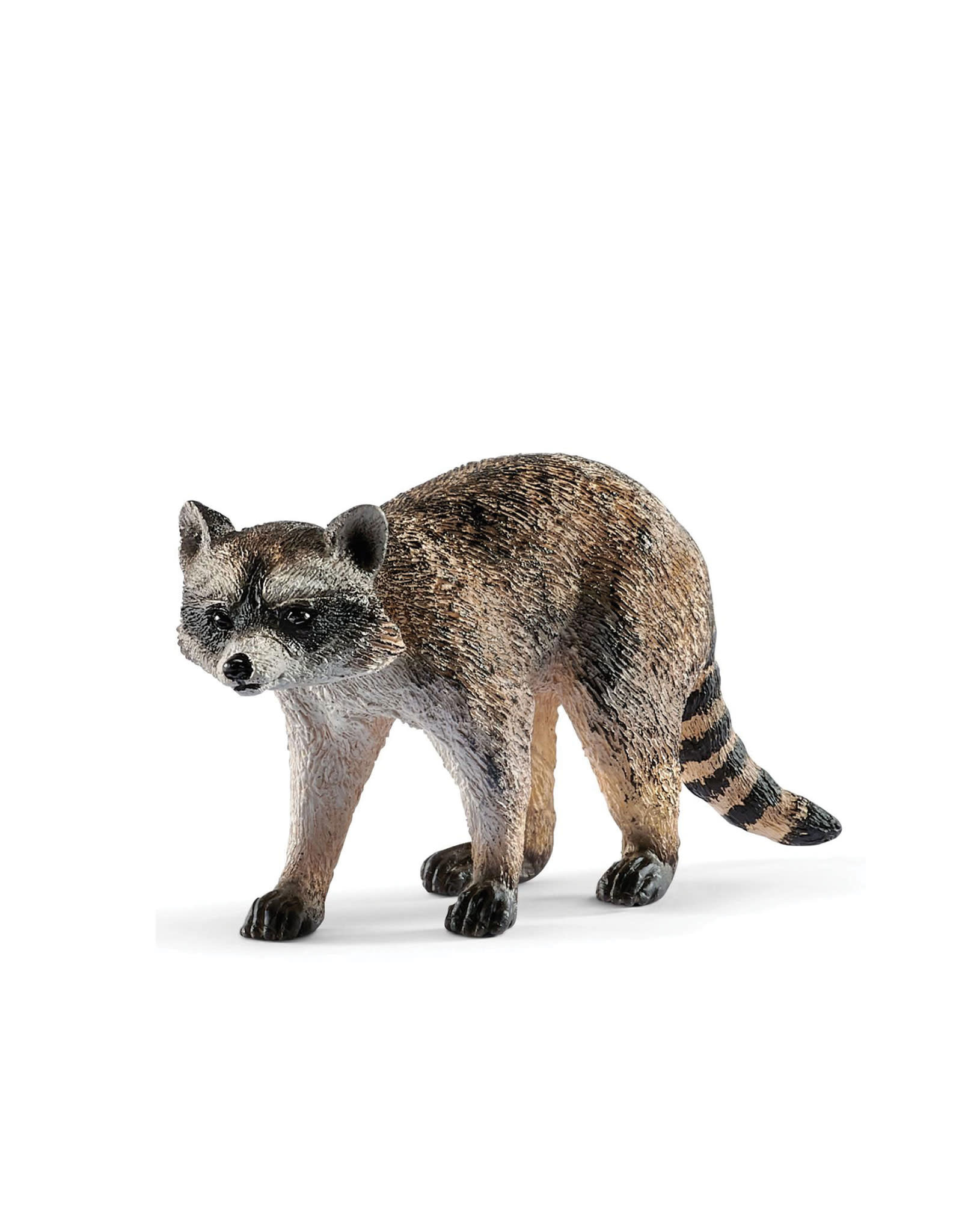 Schleich Animal - Racoon