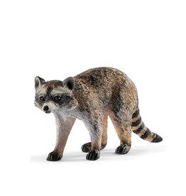 Schleich Animal - Racoon