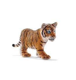 Schleich Animal - Baby Tiger