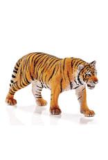 Schleich Animal - Male Tiger
