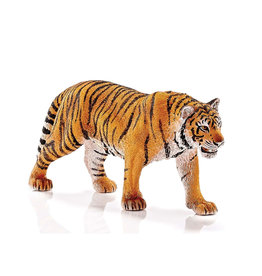 Schleich Animal - Male Tiger
