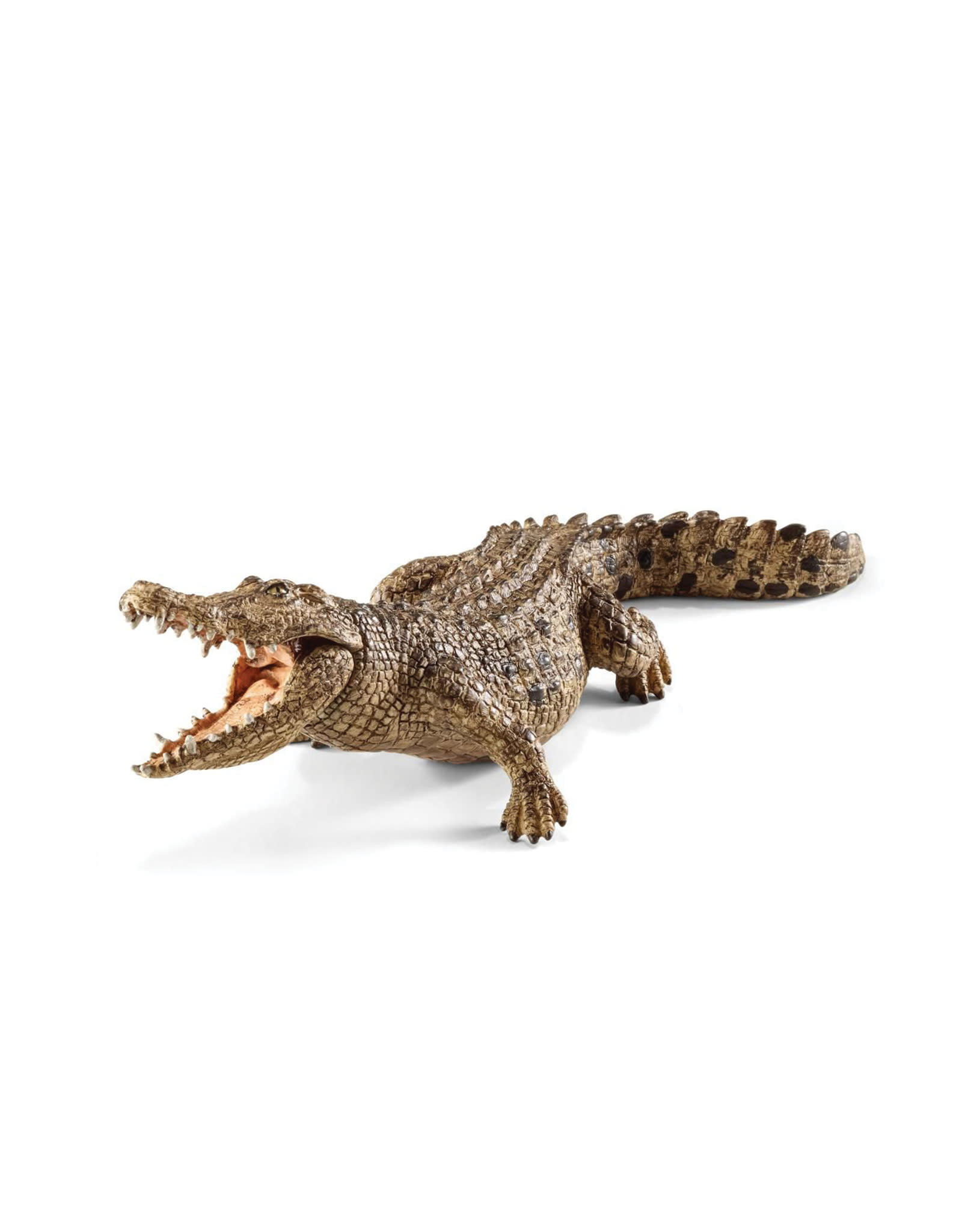 Schleich Animal - Crocodile