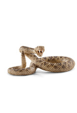 Schleich Animal - Rattle Snake