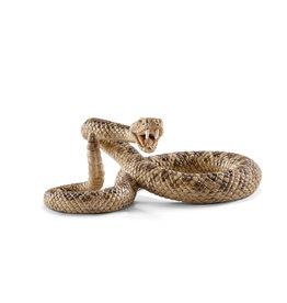 Schleich Animal - Rattle Snake