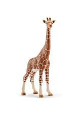 Schleich Animal - Maman girafe