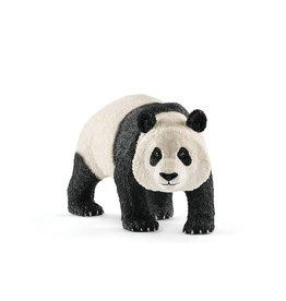 Schleich Animal - Papa panda géant